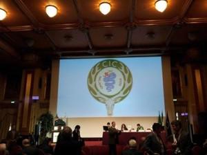 assemblea C.I.C.