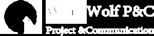 logo_whitewolf1.png
