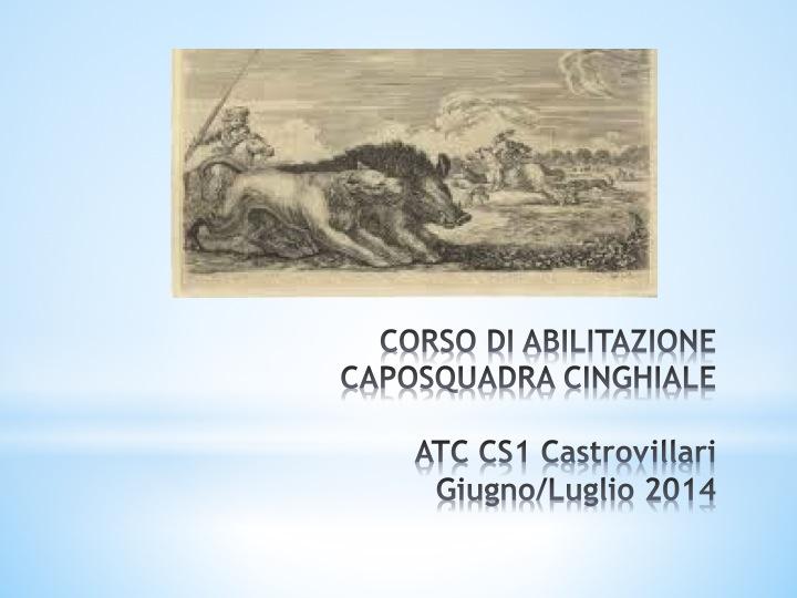 Diapositiva01 2